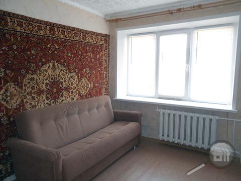 Продается квартира гостиничного типа с/о, пр. Победы - Фото 3