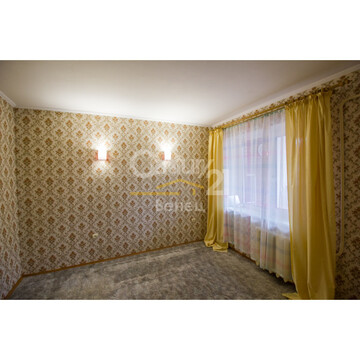 Продается таунхаус - многоуровневая квартира в 3-этажном доме с ., Продажа домов и коттеджей в Ульяновске, ID объекта - 502995694 - Фото 1