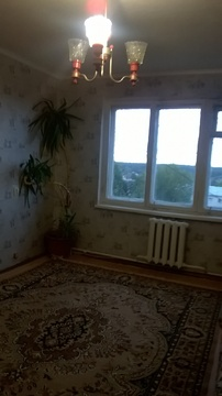 Продается 1-но комнатная квартира ул. Бобкова дом 39 - Фото 2