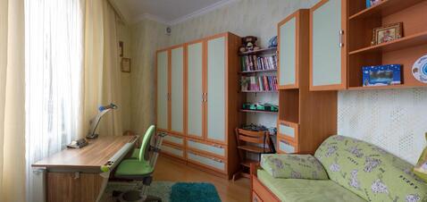 Квартира премиум класса в Куркино - Фото 1