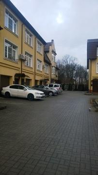 Объявление №50155708: Продажа дома. Калининград