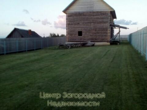 Дом, Минское ш, 120 км от МКАД, Ширино д. Дом (дача) 150 кв.м. на . - Фото 1