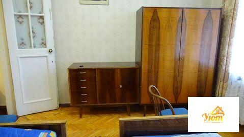 Аренда квартиры, Жуковский, Чкалова ул. 31 - Фото 3