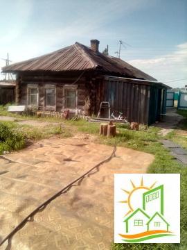 Дома, дачи, коттеджи, ул. Просвещения, д.30 - Фото 1