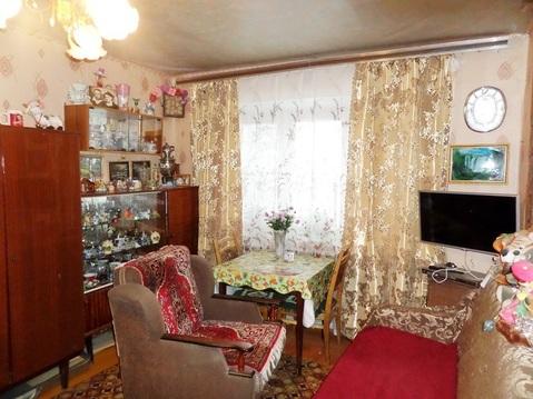 Квартира в Железнодорожном, улица 1 Мая - Фото 1