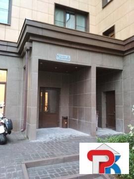 Продажа квартиры, Сосенки, Сосенское с. п, Ясеневая - Фото 1