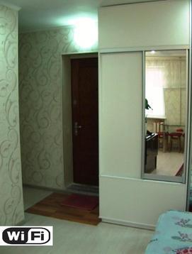 1-к квартира,31 м2,2/5 эт, ул.Володарского,10 - Фото 5