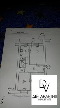 Продажа квартиры, Комсомольск-на-Амуре, Магистральное ш.