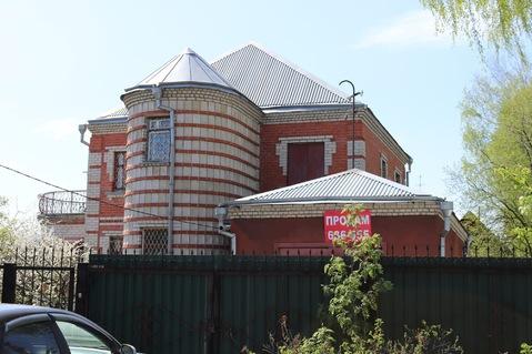 Продам дом, д. Сухово, ул. Набережная - Фото 3