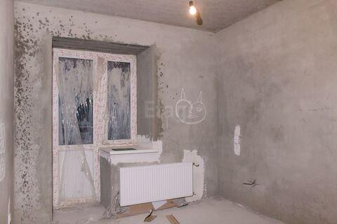 Продам 1-комн. кв. 41 кв.м. Пенза, Тамбовская - Фото 4