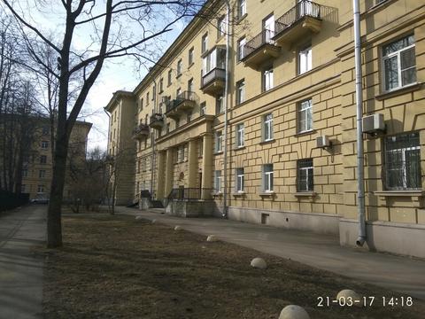 Сдается помещение нф на ул. Таллинская, 16, 193.5м2, 1этаж - Фото 2