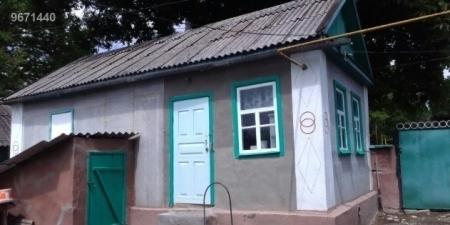 Продажа дома, Ессентуки, Ул. Ленина - Фото 4