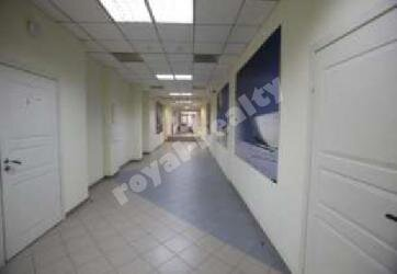 Продажа Особняк 3174 кв.м. - Фото 1