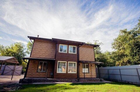 Соль-Илецк дом посуточно - Фото 1