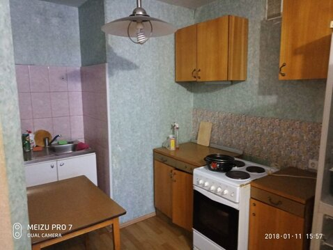 Аренда квартиры, Уфа, Ул. Мира - Фото 5