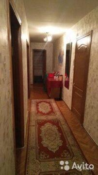 Квартира, ул. Ломоносова, д.114 к.5 - Фото 3