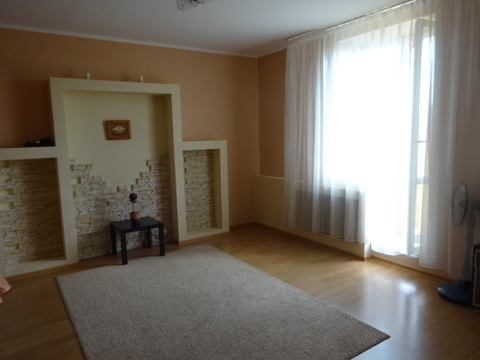 Продаю 1-комнатную квартиру на ул.Айвазовского ,14а - Фото 5