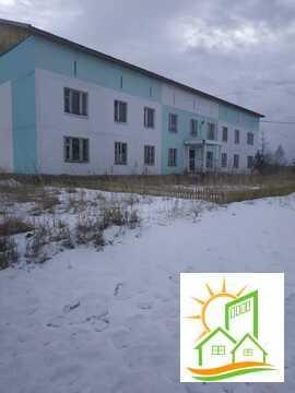 Коммерческая недвижимость, ул. Дорожная, д.21 - Фото 1