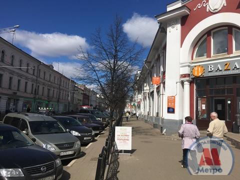 Коммерческая недвижимость, ул. Комсомольская, д.5 - Фото 1