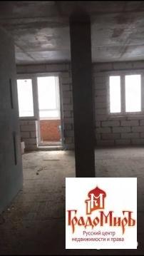 Продается квартира, Мытищи г, 48.55м2 - Фото 2