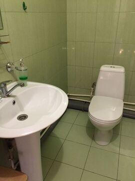 Двухкомнатная квартира в новом кирпичном доме в п.Чурилово - Фото 4