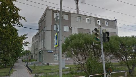 Объявление №61691434: Продажа помещения. Челябинск, Копейское ш., д. 40,