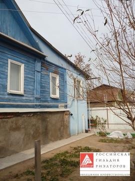Дома, дачи, коттеджи, ул. Матюшенко, д.13 - Фото 2