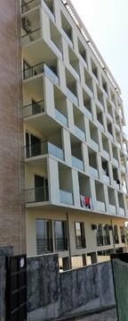 Купить квартиру в Квариати с видом на море - Фото 1