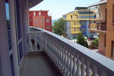 Продаю меблированную студию на Черноморском побережье Болгарии - Фото 3
