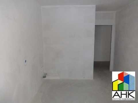 Квартира, ул. Республиканская, д.51 к.к3 - Фото 5