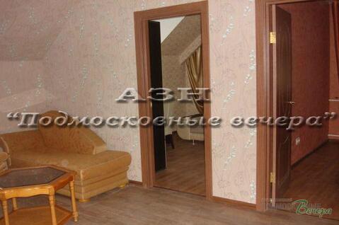 Ленинградское ш. 14 км от МКАД, Голиково, Коттедж 200 кв. м - Фото 3