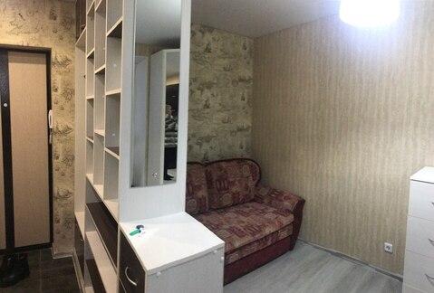 Квартира студия - Фото 3