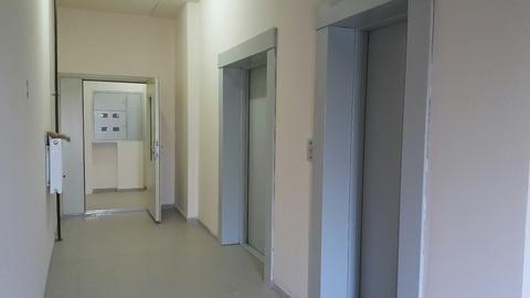 Готовые квартиры бизнес-класса в г.Пятигорске! - Фото 4