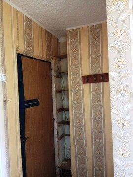 Продам комнату в общежитии Щорса 66 - Фото 5