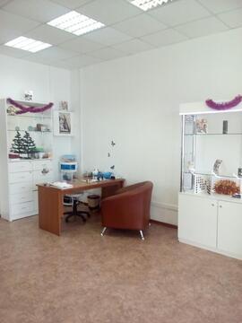 Продажа готового бизнеса, Иркутск, Ул. Академическая - Фото 3