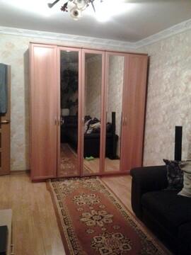 3 ком.квартира п ул.Пушкина д.20 - Фото 2