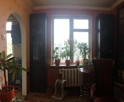 Продаётся 3 комнатная квартира в г Фрязино - Фото 2
