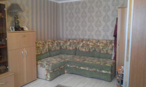 1-комнатная квартира на берегу р. Волга - Фото 2
