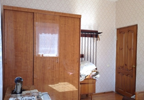 Продается дом. , Раменское Город, Светлая улица - Фото 5