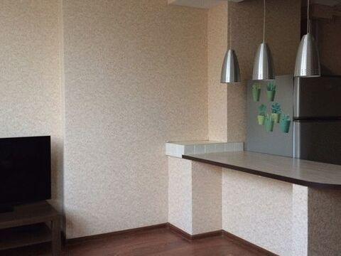 Продажа квартиры, м. Планерная, Ул. Юровская - Фото 1