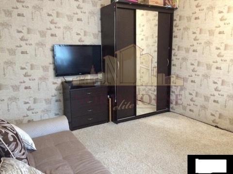 Продается 3 - комнатная квартира в хорошем районе города - Фото 1