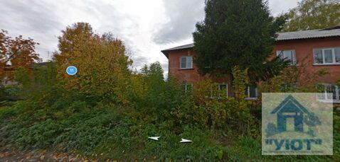 Продаю трехкомнатную квартиру на ул. Плеханова - Фото 1