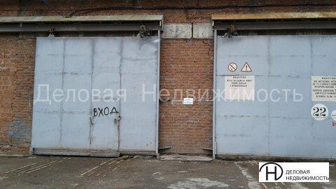 Сдам в аренду автомойку под авторемонт для большегрузов - Фото 2