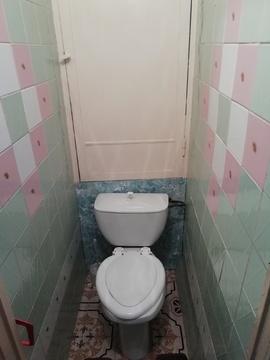 3 комнатная квартира у метро Речной вокзал/ Ховрино - Фото 5