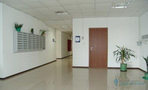 """Двухкомнатная квартира бизнес-класса в ЖК """"Дуэт"""" - Фото 4"""