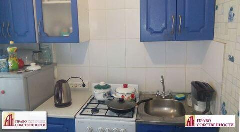 1-комнатная квартира, г. Раменское, ул. Коммунистическая - Фото 2