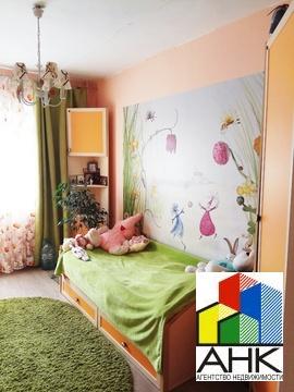 Квартира, ул. 8 Марта, д.1 к.2 - Фото 5