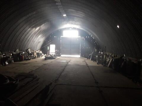 Продажа земельного участка, Мегион, Ул. Губкина - Фото 3