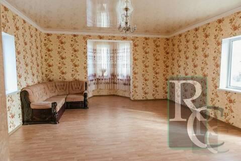 Продажа дома, Севастополь, Ул. Военных Строителей - Фото 2