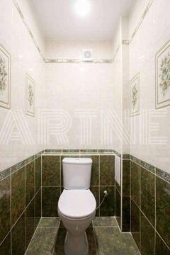 Продажа квартиры, Тюмень, Ул. Восстания - Фото 5